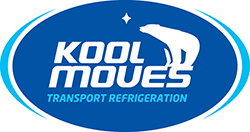 Koolmoves Logo